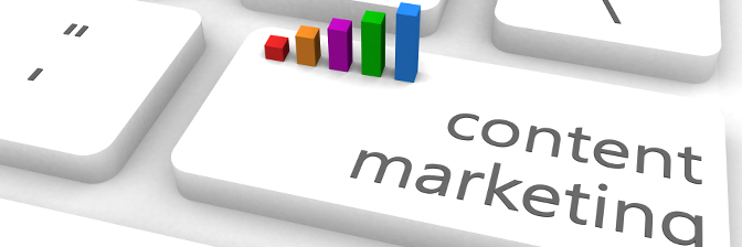 20 content marketing tips voor marketeers