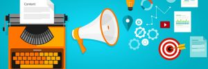 Blog-onderwerpen