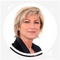 Elaine-van-Veelerveen
