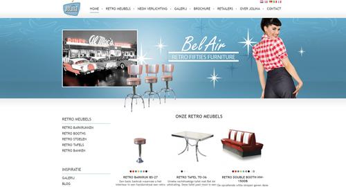 Jolina-schrijversplaza-portfolio