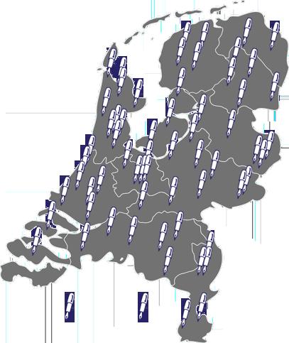 Tekstschrijvers-Nederland-overzicht