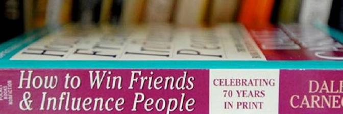 Word-vriendjes-met-uw-lezer