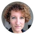 copywriter-tekstschrijver-Heerenveen-klein