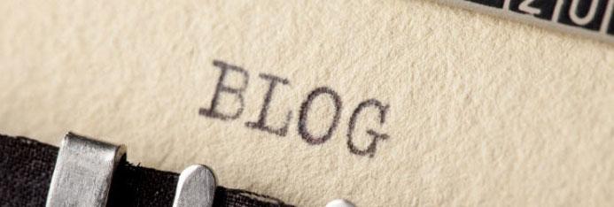blog-blog-header