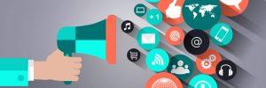 content-marketing-kleine-ondernemers