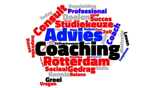 corion-coaching