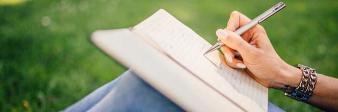 een-goede-column-schrijven-is-een-kunst