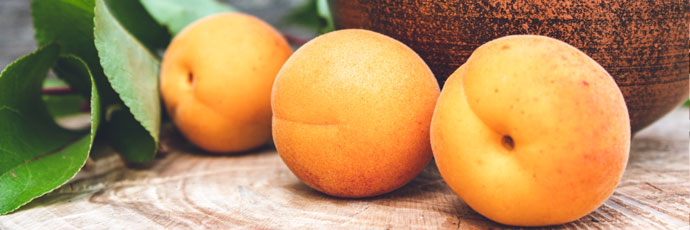 het-lot-abrikoos