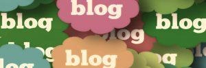 onderwerpen-voor-goede-blog