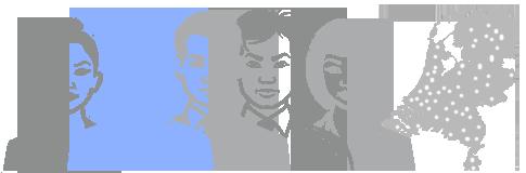 schrijversplaza-team-avatar