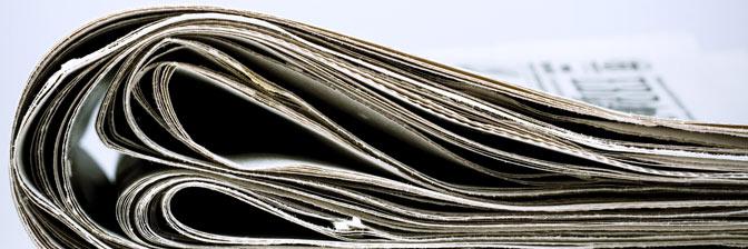 tips-persbericht-schrijven