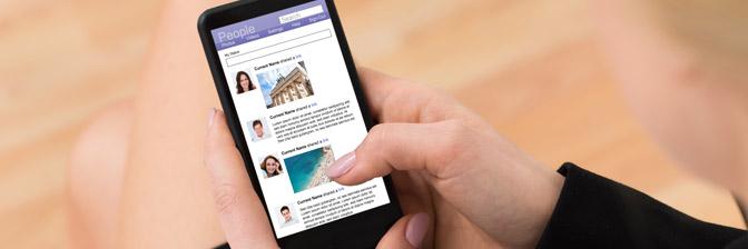 tips-voor-betere-tekst-op-mobiele-websites